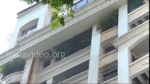 celebrity home addresses bollywood celebrity home sanjay dutt s house in mumbai india