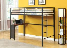 Bunk Bed Desk Ikea Bed With Desk Underneath Bunk Bed Desk Underneath Great