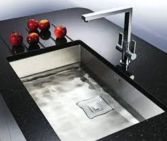 low water pressure in kitchen faucet low water pressure in kitchen sink only large size of water pressure