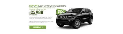 dodge jeep ram dealership monterey bay chrysler dodge jeep ram chrysler dodge jeep