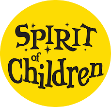 halloween spirit store coupon spirit halloween campaign phoenix childrens hospital foundation