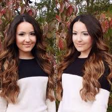 bellami hair versus luxy hair 16 best hair extensions images on pinterest beauty products