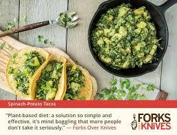 108 best forks knives messages images on messages