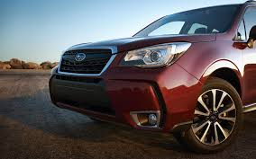 2016 subaru forester interior 2018 subaru forester features subaru