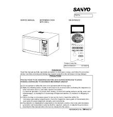 sanyo emg4760 service manual download schematics eeprom repair