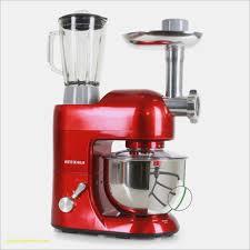 machine multifonction cuisine mixeur cuisine inspirant klarstein lucia rossa de cuisine