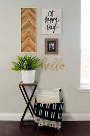 home decor source 104 best gallery wall images on pinterest wall ideas wall