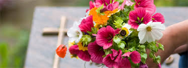 cremation san diego funeral and cremation care serving san diego and surrounding