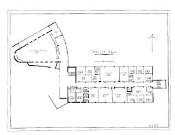facilities ohio wesleyan university