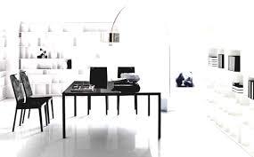 modern furniture 83 modern wood furniture design modern furnitures