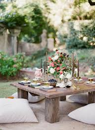 Wedding In My Backyard Pinning In My Pants 20 Amazing Images For The Boho Inspired Bride
