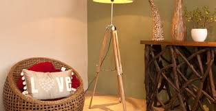 Led Uplighter Floor Lamp Floor Lamps 33 Amazing Red Uplighter Floor Lamp Photos Design