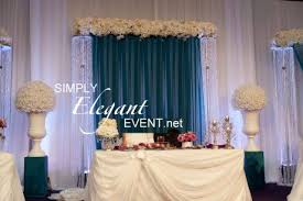 wedding event backdrop simply event wedding backdrop wedding backdrop ideas