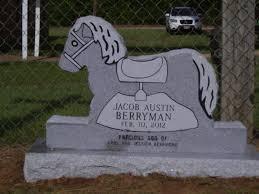 baby headstones for stillborn still loved ordering jacob s headstone
