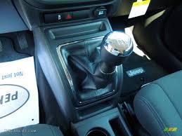 jeep patriot manual 2013 jeep patriot sport 5 speed manual transmission photo