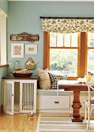 paint color idea for our house with wood trim making a house a