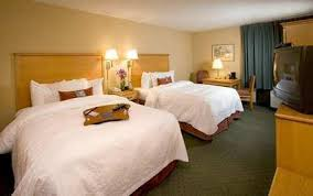 Comfort Inn Sandy Utah Hampton Inn Slc Sandy Ut Booking Com