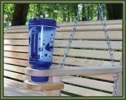 classic porch swings porch swings patio swings outdoor swings