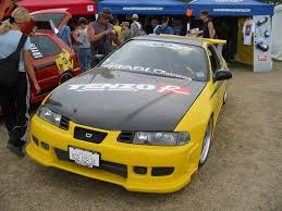 japanese street race cars japanese cars photo albums