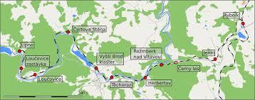 Map Radius Tool Google Maps Radius Rings Cartagram Showing Upcoming Local Events