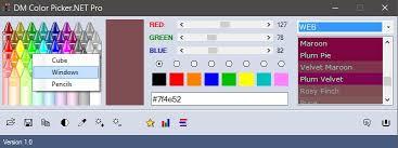 net dotnet c asp net vb net c net microsoft development