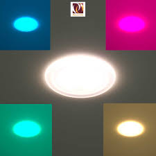 Wohnzimmerlampe Led Farbwechsel Deckenleuchte Selber Bauen Led Hängeleuchte Treibholz Rackbits Com