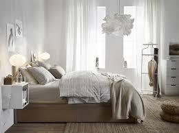 Ikea Gjora Bed Ikea Bedroom Ideas Popsugar Home