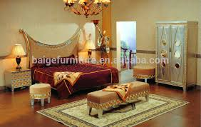 bedroom bedroom sets prices ashley furniture prices bedroom