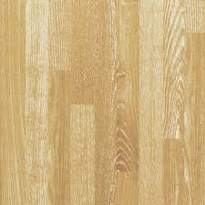 shop pergo max 7 61 in w x 3 96 ft l whitewashed oak wood plank