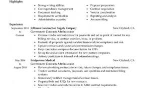 Usajobs Gov Resume Builder Blue Lines Simple Resume Full Size Of Resumepro Resume Builder