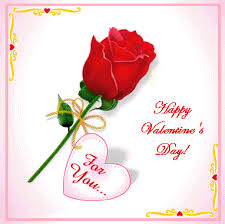 Valentine Flowers Valentine Day 99 4156333 Valentine Day Addphotoeffect Photo