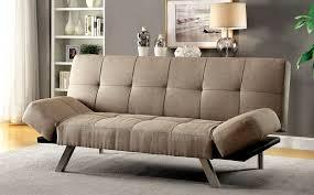 Marilyn Monroe Bedroom Furniture Futons U0026 Sofa Beds Living Room Cm 2818