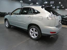 lexus credit card payment 2008 lexus rx 350 awd 4dr suv in marietta ga united auto brokers