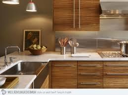 Kitchen Wardrobe Designs Wardrobe Kitchen Designs Coryc Me