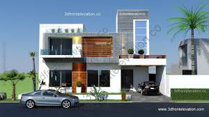 3d front elevation com 5 marlaz 8 marla 10 marla 12 marla house plan
