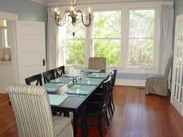 100 catalogo home interiors best interior design for studio