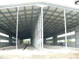 capannoni usati in ferro smontati capannoni in ferro usati con avicoli per allevamento batteria e