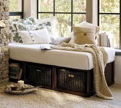 Winter Home Decorating Ideas How To Design Your Home For Winter Season U2013 Interior Design