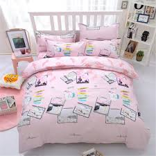 compare prices on linens bed kids online shopping buy low price