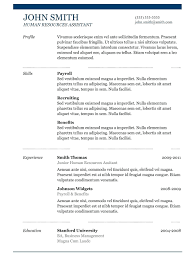 best resume template for recent college graduate template template functional resume