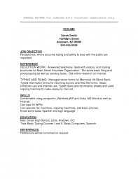 Type Resume Online Manager Network Resume Topical American Civil War Introduction