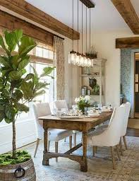 Dining Light Best 25 Dining Table Lighting Ideas On Pinterest Dining