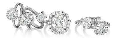 bridal rings company bridal oscar heyman diamond engagement rings and wedding bands