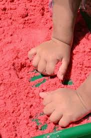 best 25 how to color sand ideas on pinterest colored sand diy