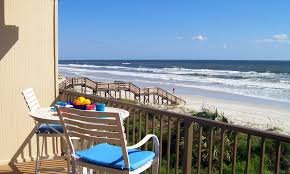 Patio Furniture St Augustine Fl by Summerhouse Visit St Augustine