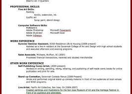 where can i make a resume for free create resumes online resume template online free resume builder