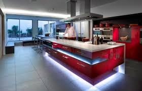 cours de cuisine alain ducasse cooking lessons ecole de cuisine alain ducasse tourist office