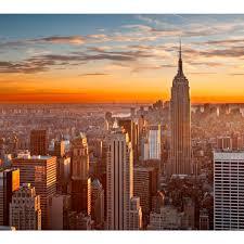 New York travel wallpaper images New york city 4k wallpaper 38 images jpg