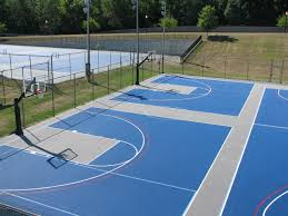 flex court upstate new york