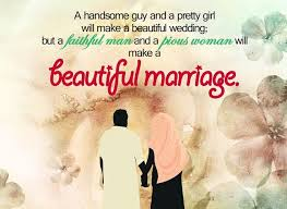 wedding quotes quran islam before marriage quotes rc auta info